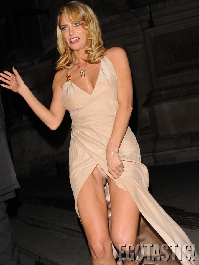 lene alexandra nude escort kongsberg