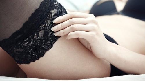 Красивое порно видео в HD ЯРКИЕ тона и зрелищные сцены