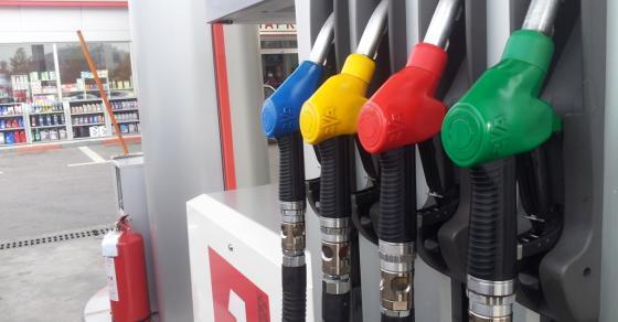 Лоши вести: Следи поскапување на нафтата