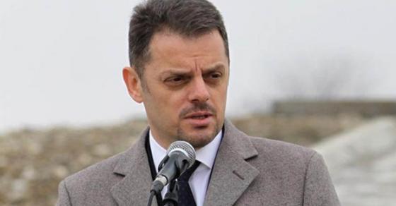 Ставрески: Со отворањето на Костал ќе се реализираат околу 1.000 вработувања