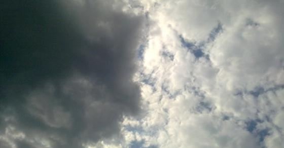 vonredna-vremenska-utre-potop-vo-makedonija