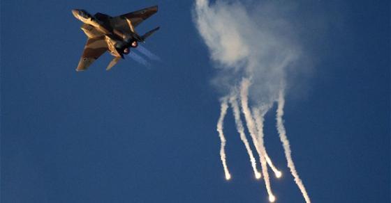 nato-bara-rusija-da-gi-prekine-vozdushnite-napadi-vo-sirija