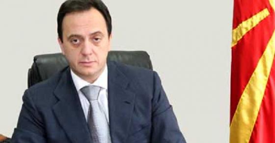 Мијалков за Press24  Се откажувам од дипломатскиот пасош   продолжувам да се борам за интересите на Македонија и македонскиот народ