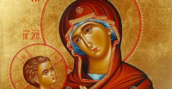 Еден од најголемите празници: Значењето на Успение на Пресвета Богородица