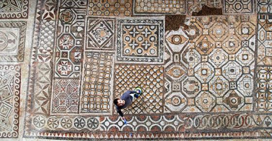 tridneven-saem-vo-svetot-na-mozaikot