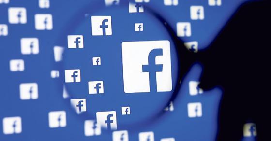 blokirana-edna-opcija-na-fejsbuk