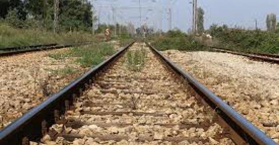 Страшна железничка несреќа   повредени 21 лице меѓу кои и едно дете