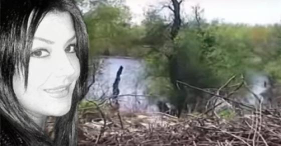 Откриено кој бил со Јелена за време на бруталното убиство