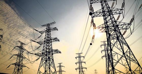 ЕЛЕМ  Снабдувањето со струја редовно