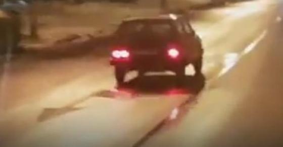 jugo-kamikaza-vozi-po-ulicite-opasnost-za-site-vozachi