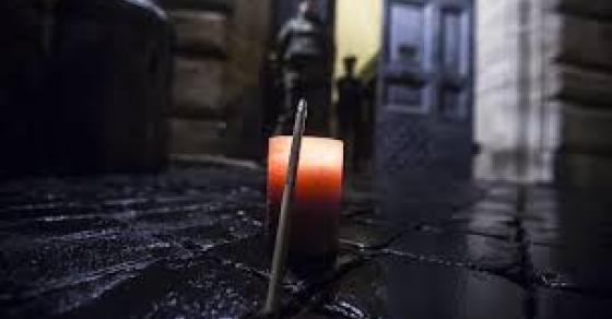 Нов терористички напад во светот  многу мртви и повредени