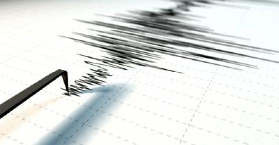 Нова страшна снимка од земјотресот во Италија   погледнете како се тресеше