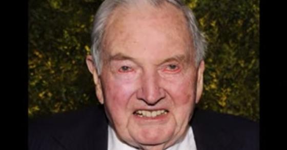 Почина најбогатиот човек на светот  Доживеа 101  а сакаше да живее до 200 години