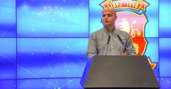 ВМРО ДПМНЕ  Гласот на народот не смее да биде изманипулиран само за да се спаси Заев од одговорност