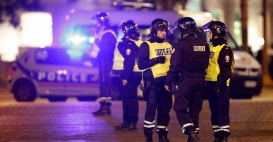 Вонредна вест  Почина и вториот полицаец   расте бројот на жртви во нападот