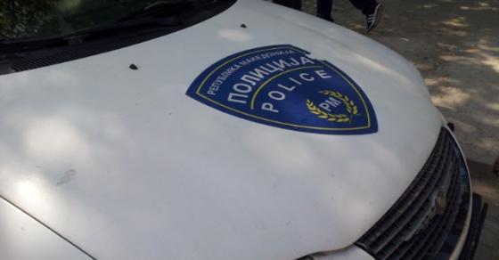 Драма во училиште во Гостивар  Ученик го претепал учителот