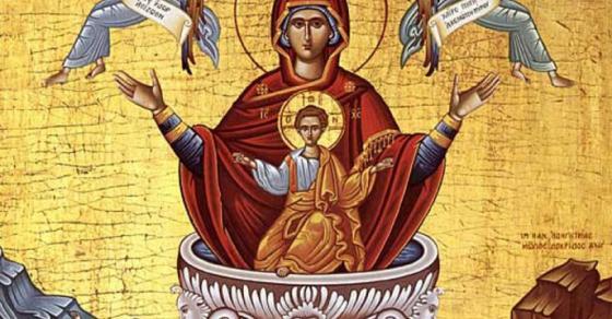 Г г  Стефан во Тетово  Да размислуваме за христијанските придобивки