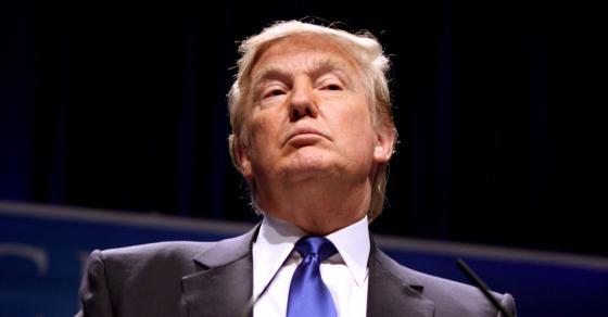 Трамп се огласи за нападот во Париз
