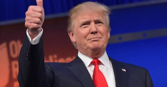 Американскиот претседател ќе помогне Европа да биде посилна