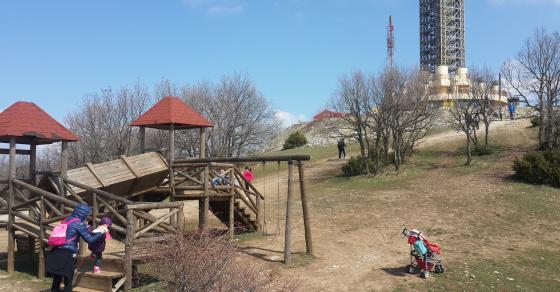 Денеска снег во Македонија   наредната недела температурен шок