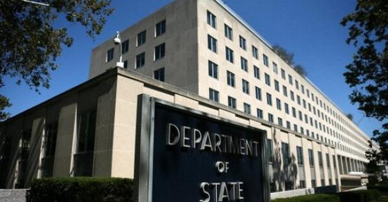 САД со осуда за нападите во македонскиот Парламент