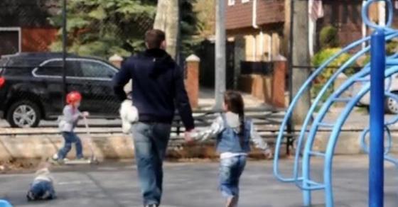 ВАКА СЕ КРАДАТ ДЕЦА  Родители  отворете очи  видеово ќе ве шокира