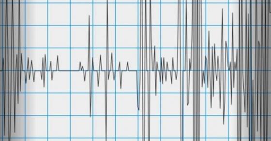 Утрово земјотрес од 5 степени во Аргентина    граѓаните бегале во паника