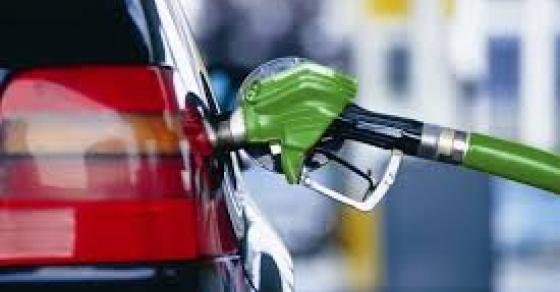 Повторно намалување на цените на нафтата