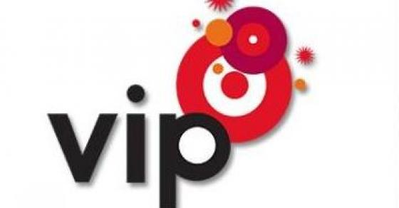 Ново изненадување од ВИП за корисниците