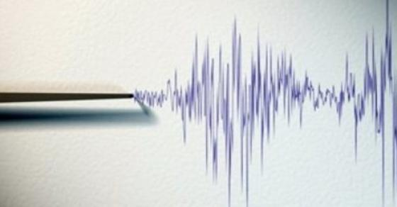 Повторно почувствуван земјотрес во Македонија