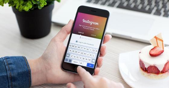 konechno-instagram-so-nova-opcija