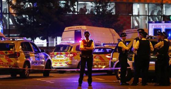Сите жртви на нападот кај џамијата се муслимани   нападот мотивиран од исламофобија претставува злочин на омраза