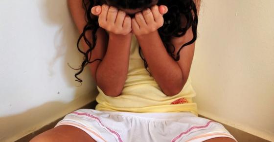 Хорор  13 годишната Тамара ја омажиле па ја силувало цело семејство