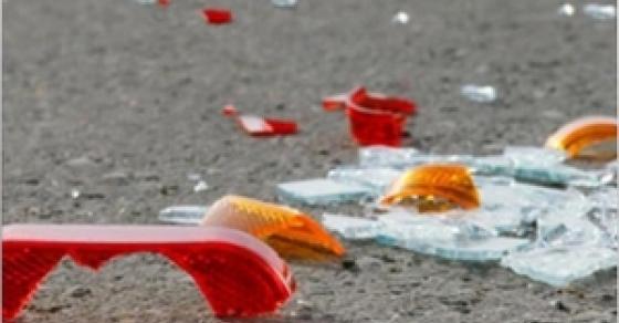 Стравична сообраќајка во Скопје   повредените итно пренесени на Ургентен