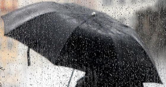 Утрово најстудено во Лазарополе Маврово и Крушево а еве каде наврна најмногу дожд
