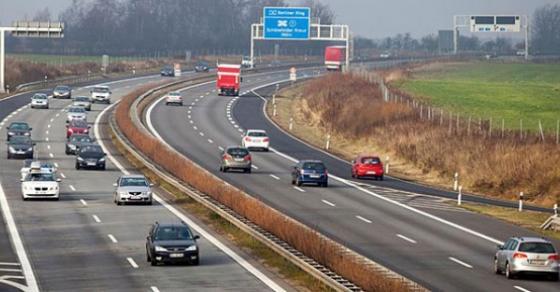 АМСМ препорачува внимателно возење