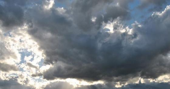 Невообичаени температури за јули  Еве какво време не очекува до крајот на неделата