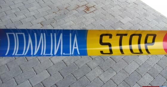 Детали за страшната сообраќајка во Куманово