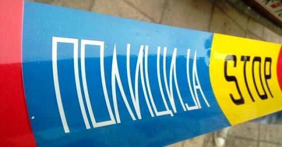 Страшна несреќа  две возила и автобус се судрија на патот Куманово Скопје   повредени 14 лица