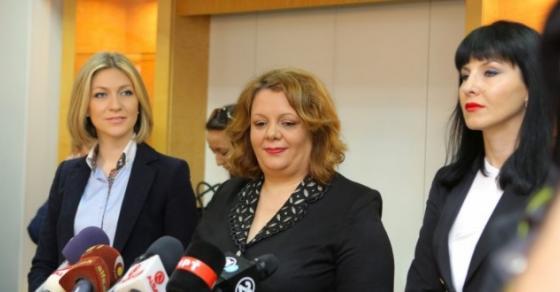 Апелација ќе одлучува за жалбите на СЈО и обвинетите