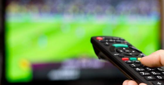 Во оваа земја постои забрана за емитување реклами во недела