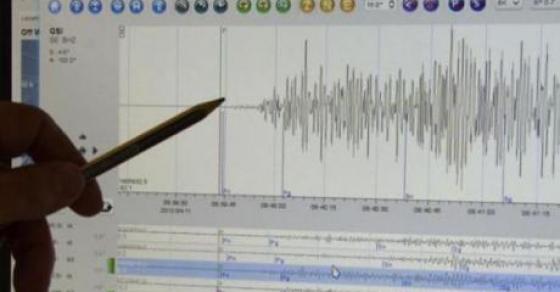 Разорен земјотрес од 6 1 степени утринава во Тонга