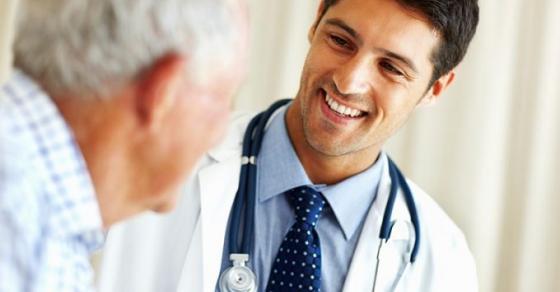 do-2050-godina-vo-svetot-ke-ima-130-milioni-lugje-bolni-od-demencija