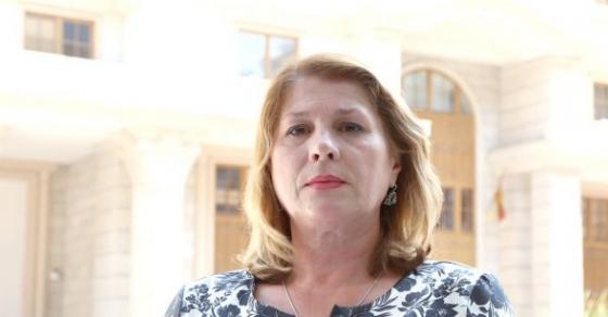 Кузмановска  СДС дневно ја задолжуваат државата за повеќе од 1 5 милиони евра