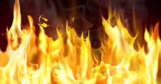 Кривичен суд  Сеуште трае постапката против малолетникот поврзан со пожарот на Матка