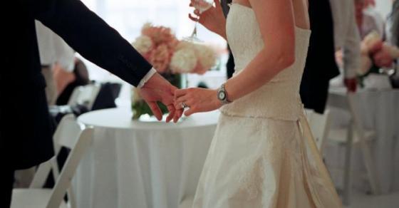 ana-i-igor-od-bitola-za-svojata-svadba-namesto-cveke-pobaraa-neshto-shto-gi-iznenadi-site