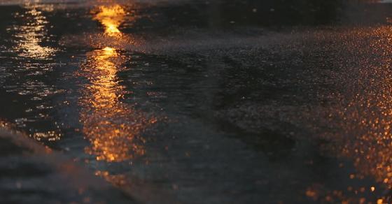Пороен дожд и грмежи во Скопје   еве до кога ќе има невреме