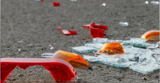 Во текот на викендот хаос низ улиците на Скопје  17 сообраќајки и седум полесно повредени