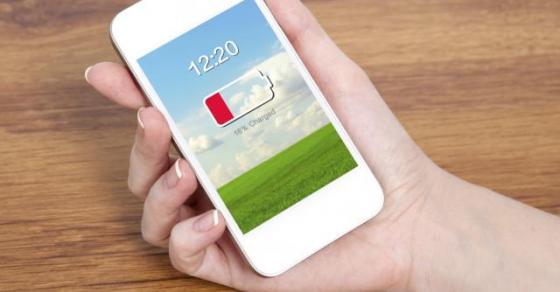 Четири интересни начини за полнење на мобилниот телефон кога нема струја