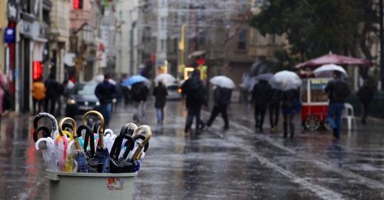 Силно невреме во Македонија   останете дома  не се знае што следува